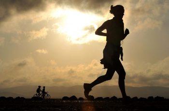 Correr Mais do Que 20 Minutos Pode Piorar a Saúde