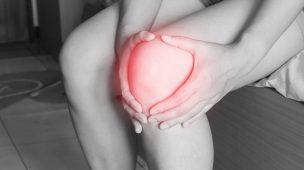 Osteoporose é Prevenível e Curável
