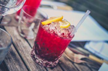 Consumo moderado de álcool pode causar declínio cognitivo